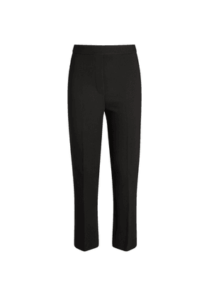 CAMILLA AND MARC Bellerose Cropped Trousers