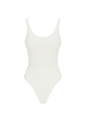 Gottex Couture Swimsuit