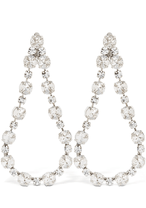 Victoria Clip-on Earrings