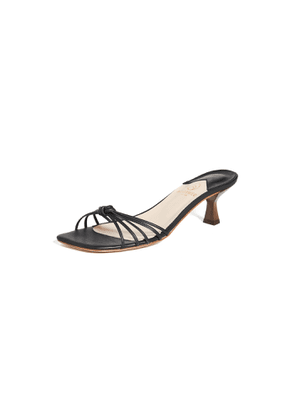 Brother Vellies Luci Sandals