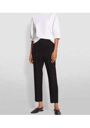 Vince Tailored Trousers