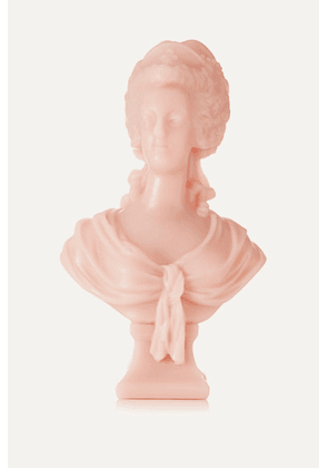 Cire Trudon - Marie-antoinette Decorative Candle - Pink