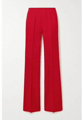 Michael Kors Collection - Cady Flared Pants - US0