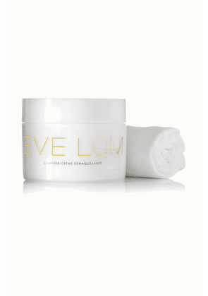 Eve Lom - Cleanser, 200ml - one size