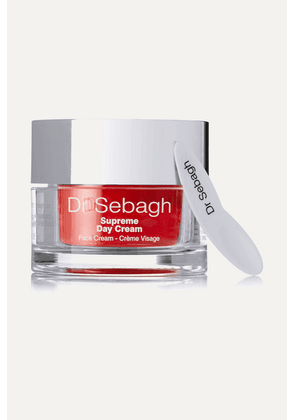 Dr Sebagh - Supreme Day Cream, 50ml - one size