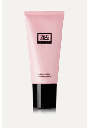 Erno Laszlo - Hydra-therapy Foaming Cleanse, 100ml - one size