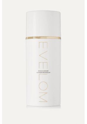Eve Lom - Gel Balm Cleanser, 100ml - one size