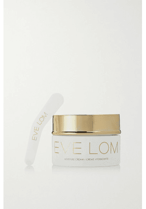Eve Lom - Moisture Cream, 50ml - one size