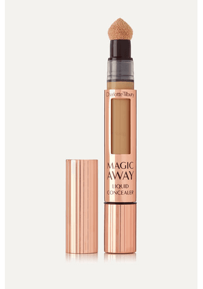Charlotte Tilbury - Magic Away Liquid Concealer - Medium 7.5