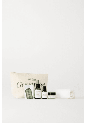 Votary - Super Seed Experience Kit - one size