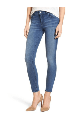 Margaux Jeans Ankle Fresno