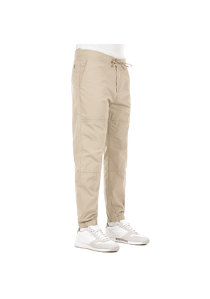 Carhartt Marshall Joggers in Wall Colour: G102 Wall