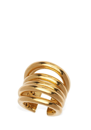 Ale Adjustable Ring