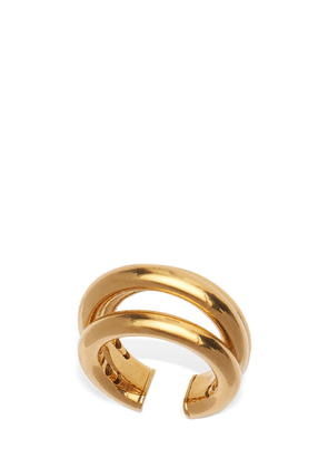 Small Tube Adjustable Ring