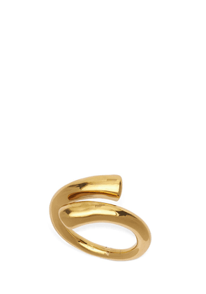 Tube Adjustable Ring