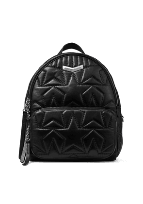 Helia Backpack