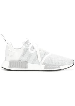 Adidas 'Adidas Originals NMD R1 Boost' Sneakers Farfetch