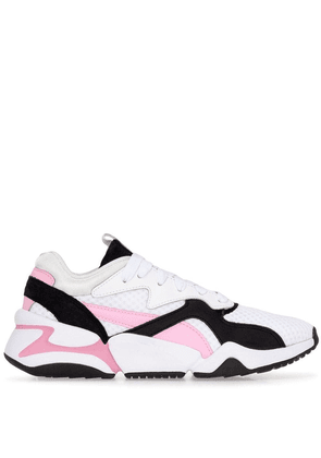 Spring Shopping Special: PUMA Women's Basket Wn's Sneaker