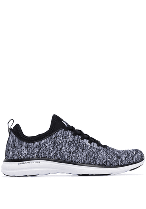 APL: ATHLETIC PROPULSION LABS TechLoom Phantom lace-up sneakers -