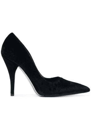 Calvin Klein 205W39nyc Rosaine pumps - Black