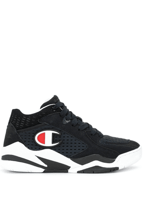 Champion CWA low-top sneakers - Blue
