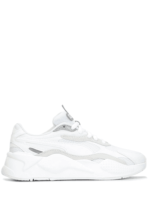 Puma Select RS-X3 sneakers - White