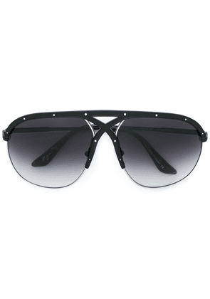 Frency & Mercury Voracious sunglasses - Black