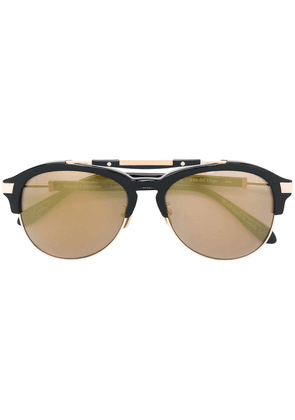 Frency & Mercury Luzdelviaje sunglasses - Black