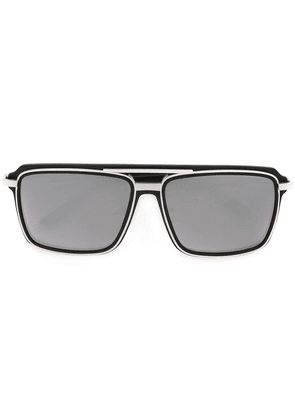Frency & Mercury Elysium sunglasses - Black