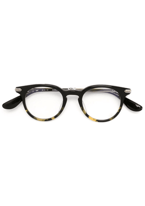 Chrome Hearts 'Kokhee' glasses - Black