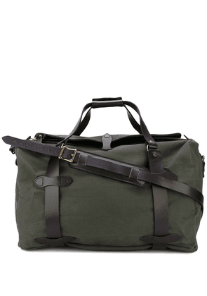 Filson medium duffle bag - Green
