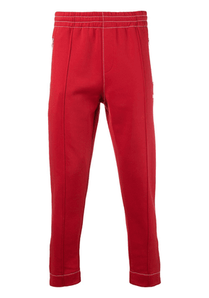 AMI Trackpants - Red