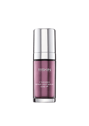 111SKIN Y Theorem Repair Light Serum 30ml