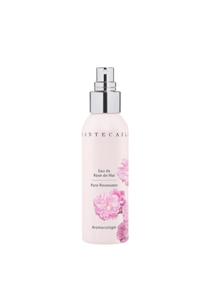 CHANTECAILLE Pure Rosewater 75ml