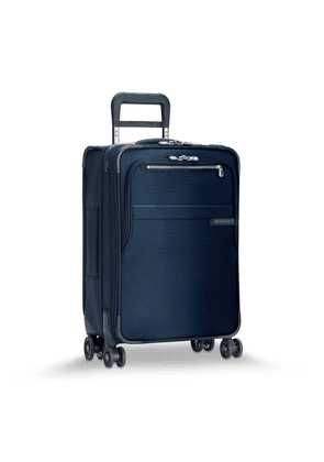 Briggs & Riley U122cxsp-5 Limited Edition Domestic Carry-on Exp Spinner
