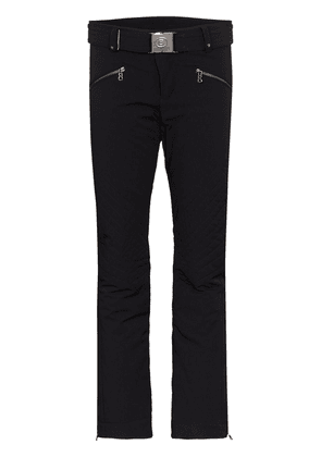 Bogner Franzi ski trousers - Black