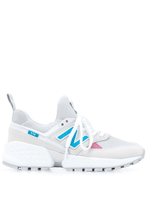New Balance WS574 sneakers - NEUTRALS
