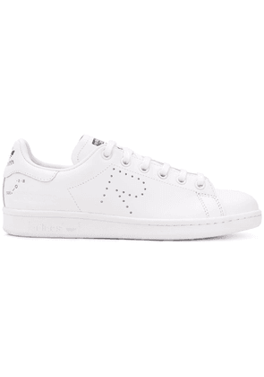 adidas by Raf Simons Stan Smith trainers - White