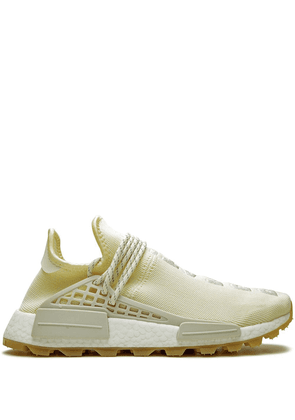 adidas by Pharrell Williams Pharrell Williams NMD sneakers - NEUTRALS