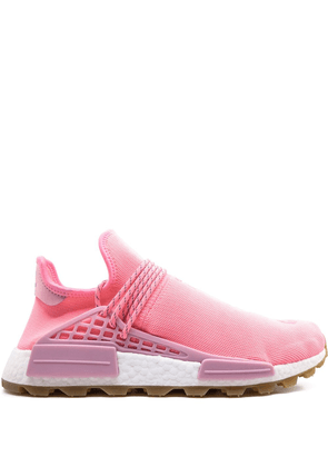 adidas by Pharrell Williams Hu NMD PRD sneakers - PINK