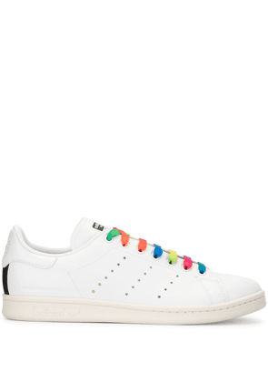 adidas by Stella McCartney Stan Smith low-top sneakers - White