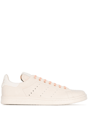 adidas by Pharrell Williams x Pharell Williams Stan Smith sneakers -