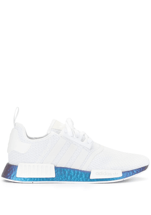 adidas NMD R1 low-top sneakers - White