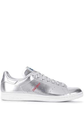 adidas Stan Smith sneakers - SILVER