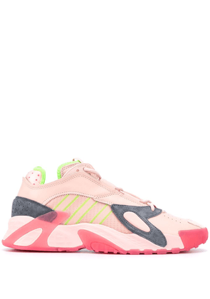 adidas Streetball sneakers - PINK