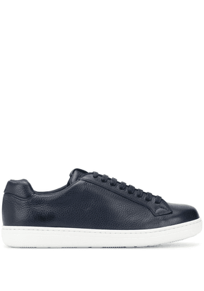 Church's Boland low-top sneakers - Blue