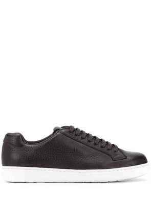 Church's Boland sneakers - Brown