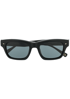 Etnia Barcelona Pier 59 sunglasses - Black