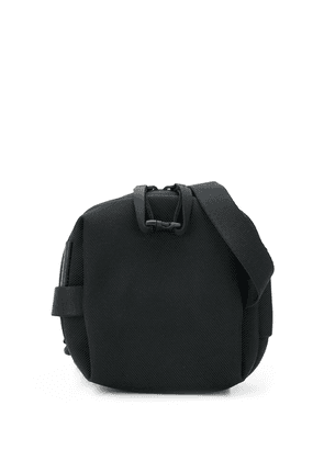 Côte & Ciel Ems multiway shoulder bag - Black