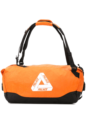Palace Clipper bag - ORANGE